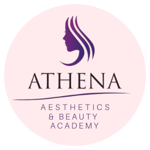 Athena Beauty Academy