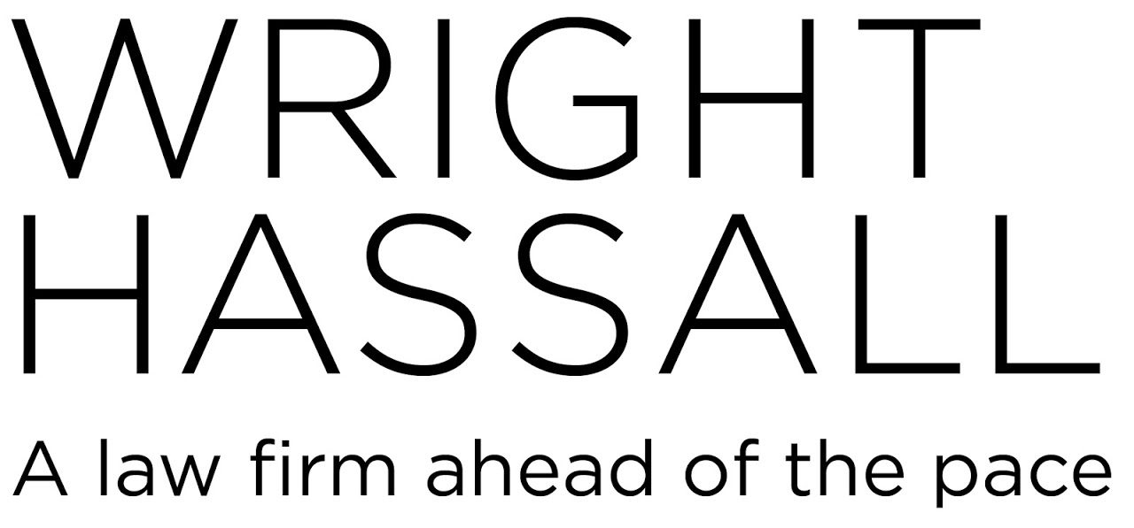 Wright Hassall - A law firm ahead of the pace